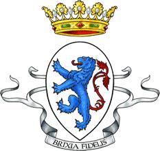Assistenza De Dietrich Brescia