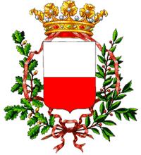 Assistenza De Dietrich Lucca