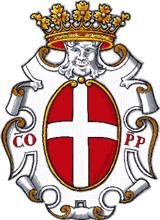 Assistenza De Dietrich Pavia