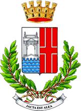 Assistenza De Dietrich Rimini
