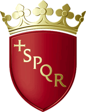 Assistenza amana roma for Forni magliano srl